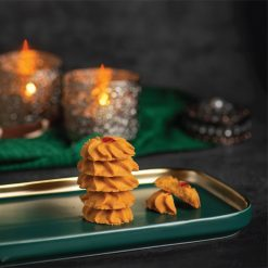 Dahlia Cookies Main