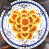 Pineapple Tarts - Cik Fah's