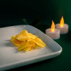 Arrowhead Chips