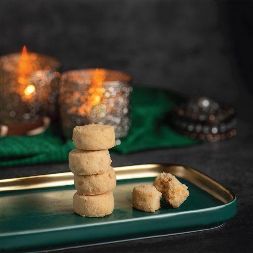 Premium Almond Cookies
