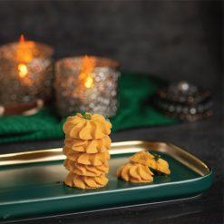 Premium Dahlia Cookies Main